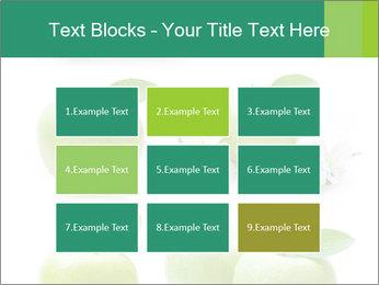 0000060843 PowerPoint Template - Slide 68