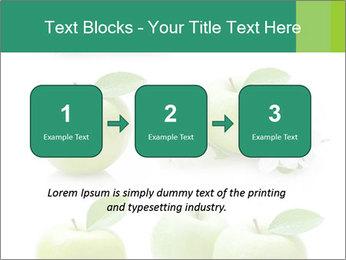 0000060843 PowerPoint Templates - Slide 71