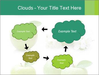0000060843 PowerPoint Template - Slide 72