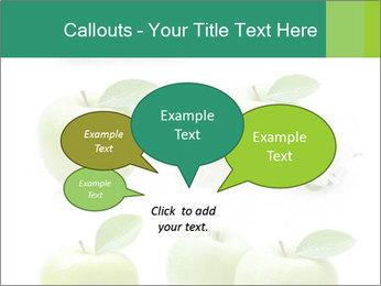 0000060843 PowerPoint Templates - Slide 73