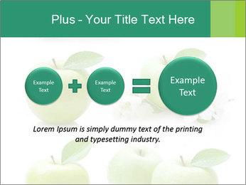0000060843 PowerPoint Template - Slide 75