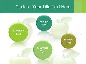 0000060843 PowerPoint Template - Slide 77