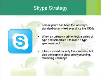0000060843 PowerPoint Template - Slide 8