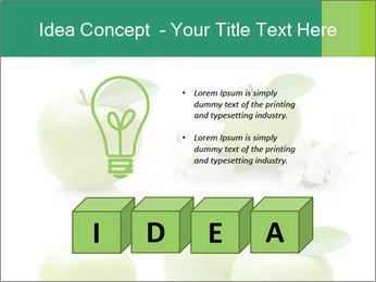 0000060843 PowerPoint Templates - Slide 80