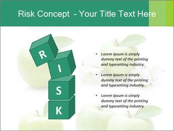 0000060843 PowerPoint Template - Slide 81