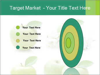 0000060843 PowerPoint Templates - Slide 84