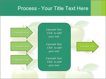 0000060843 PowerPoint Template - Slide 85