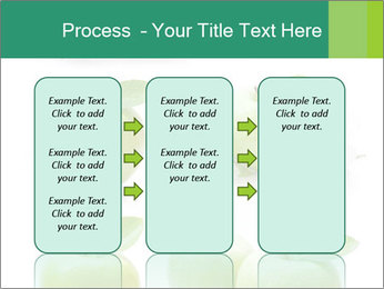 0000060843 PowerPoint Template - Slide 86