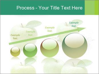0000060843 PowerPoint Templates - Slide 87