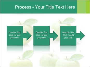 0000060843 PowerPoint Template - Slide 88