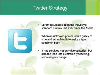 0000060843 PowerPoint Template - Slide 9