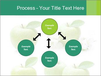0000060843 PowerPoint Template - Slide 91
