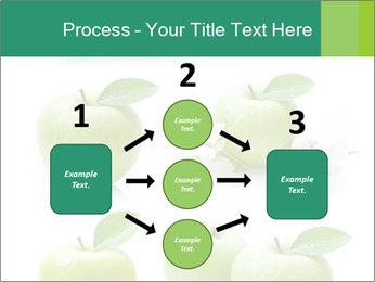 0000060843 PowerPoint Template - Slide 92