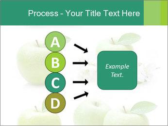 0000060843 PowerPoint Template - Slide 94