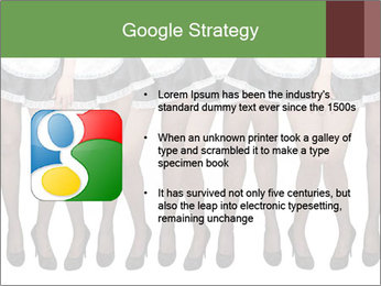 0000060844 PowerPoint Templates - Slide 10