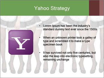 0000060844 PowerPoint Templates - Slide 11