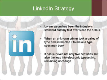 0000060844 PowerPoint Templates - Slide 12