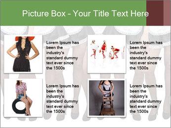 0000060844 PowerPoint Templates - Slide 14