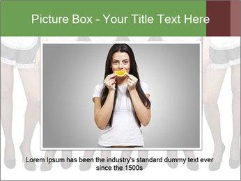 0000060844 PowerPoint Templates - Slide 15