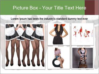 0000060844 PowerPoint Templates - Slide 19