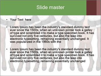0000060844 PowerPoint Templates - Slide 2