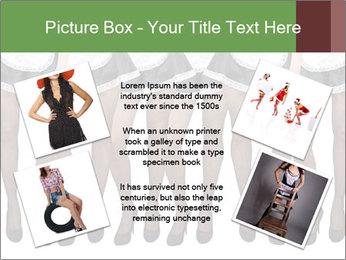 0000060844 PowerPoint Templates - Slide 24