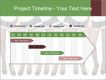 0000060844 PowerPoint Templates - Slide 25