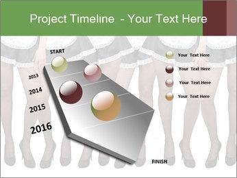 0000060844 PowerPoint Templates - Slide 26