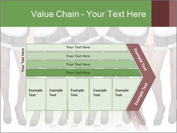 0000060844 PowerPoint Templates - Slide 27