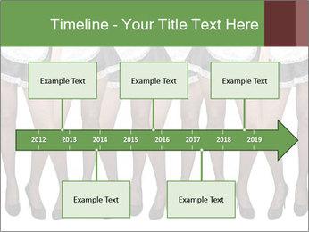 0000060844 PowerPoint Templates - Slide 28