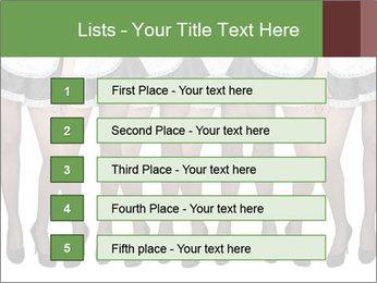 0000060844 PowerPoint Templates - Slide 3