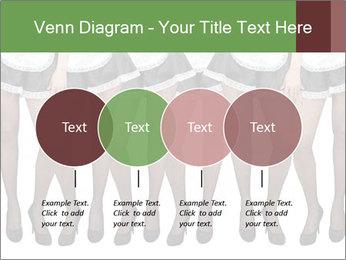 0000060844 PowerPoint Templates - Slide 32