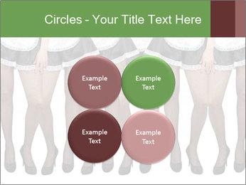 0000060844 PowerPoint Templates - Slide 38