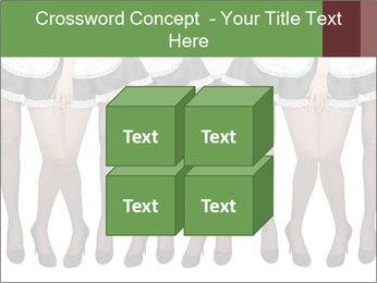 0000060844 PowerPoint Templates - Slide 39