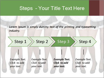 0000060844 PowerPoint Templates - Slide 4