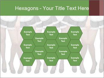 0000060844 PowerPoint Templates - Slide 44