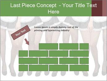 0000060844 PowerPoint Templates - Slide 46