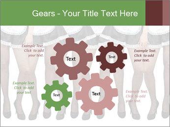 0000060844 PowerPoint Templates - Slide 47