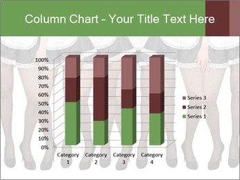 0000060844 PowerPoint Templates - Slide 50