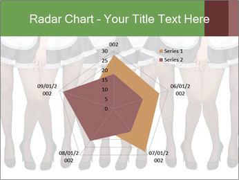 0000060844 PowerPoint Templates - Slide 51