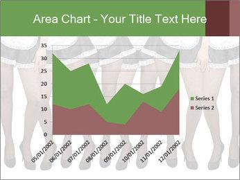0000060844 PowerPoint Templates - Slide 53
