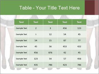 0000060844 PowerPoint Templates - Slide 55
