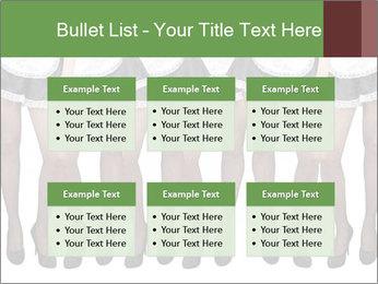 0000060844 PowerPoint Templates - Slide 56
