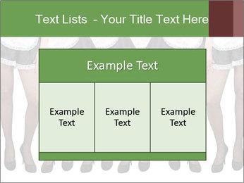 0000060844 PowerPoint Templates - Slide 59
