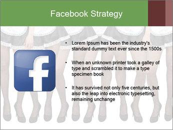 0000060844 PowerPoint Templates - Slide 6