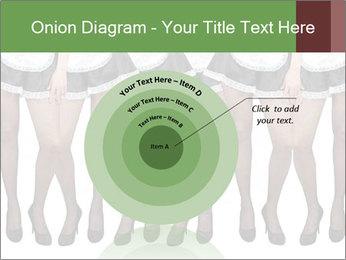 0000060844 PowerPoint Templates - Slide 61