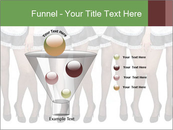 0000060844 PowerPoint Templates - Slide 63