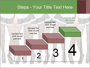 0000060844 PowerPoint Templates - Slide 64