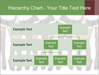 0000060844 PowerPoint Templates - Slide 67