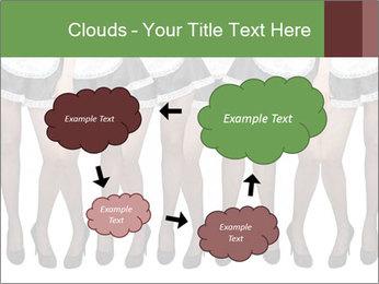 0000060844 PowerPoint Templates - Slide 72